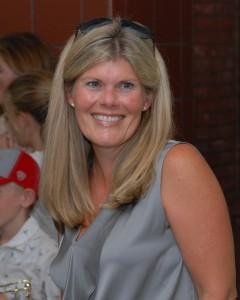 Sandi Hutcheson 5